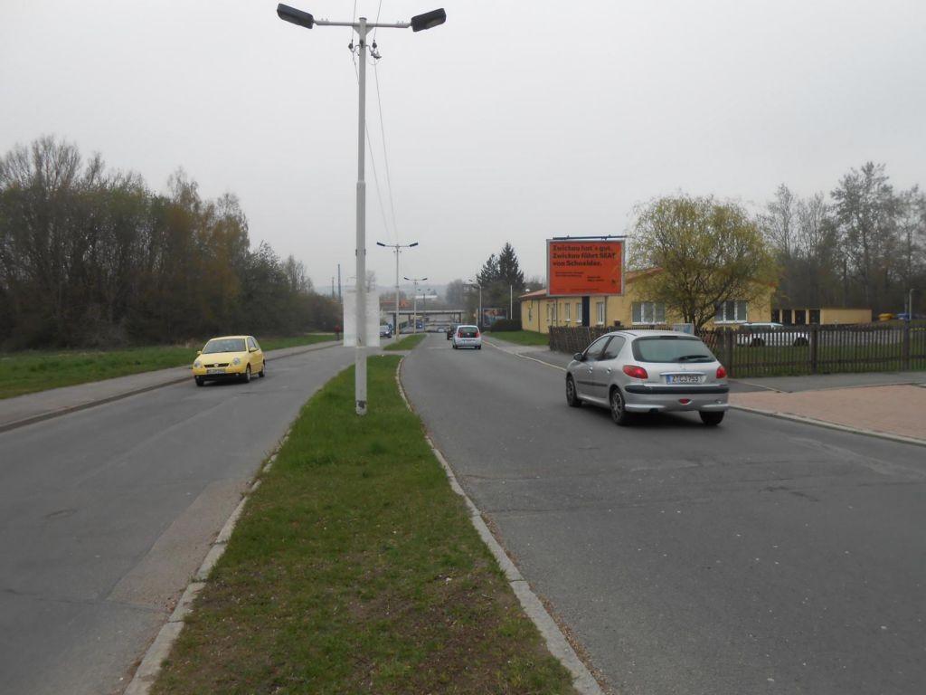Olzmannstr. 55 Nh. Reichenbacher Str./We.re. CS