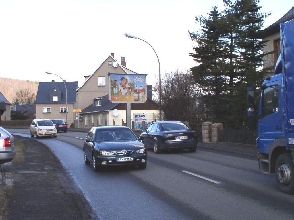 Sachsenstr.  26 B101 Nh. Auer Str./We.re. CS