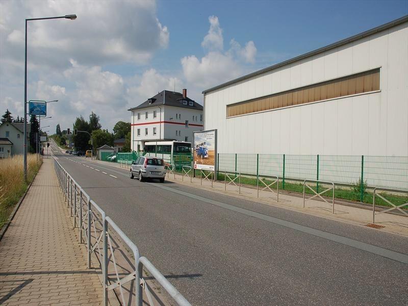 Limbacher Str.  20