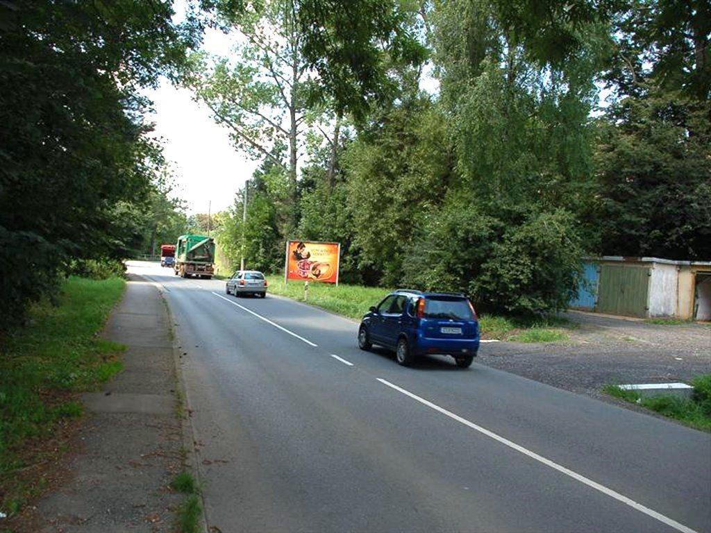 Hauptstr. 102 geg. Mühlenweg