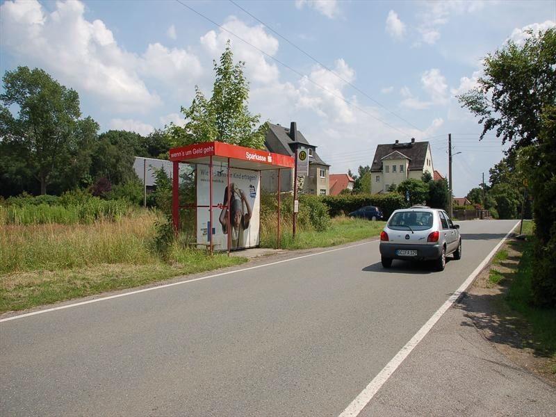 Langenberger Str./Gasthaus Windmühle HST