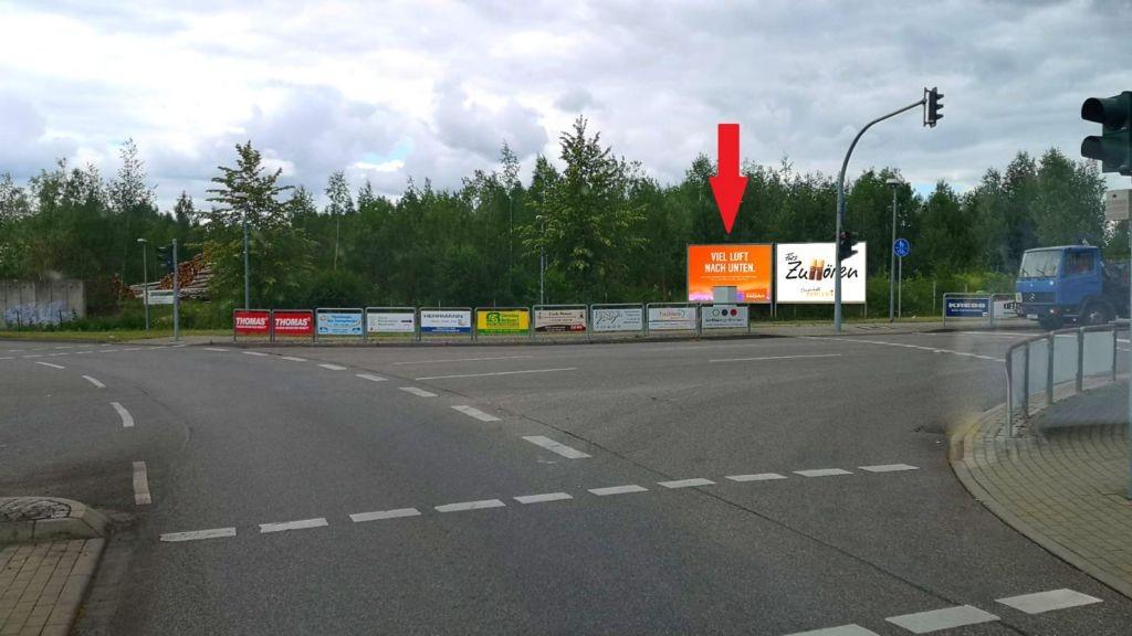 Chemnitzer-Str./ Herrenhaider-Str. Sto.1