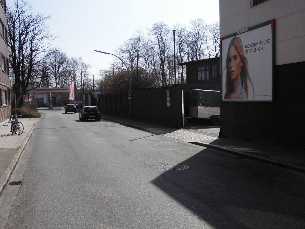 Kohlentwiete/ Bahrenfelder Steindamm 2 links