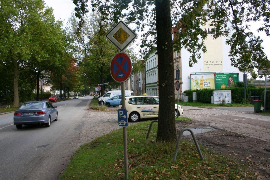 Bremer Str. 171