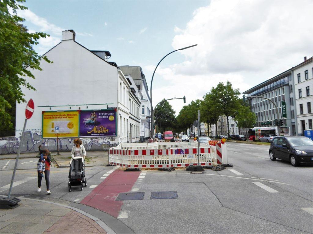 Ehrenbergstr. 62/ Schillerstr.