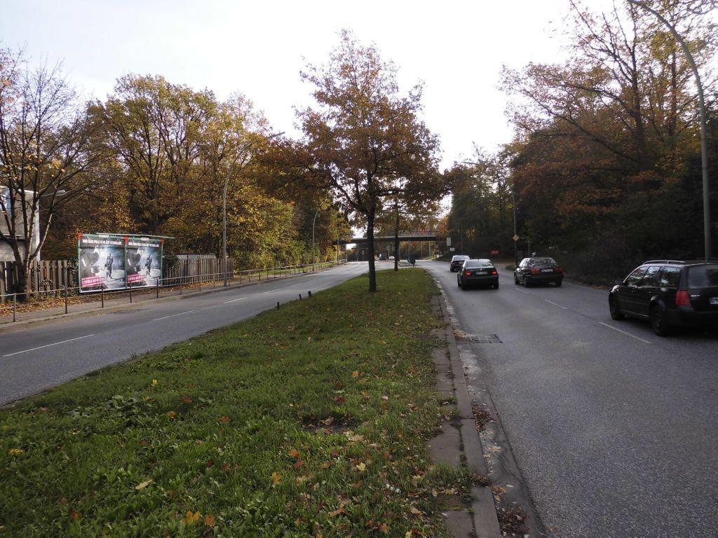 Schnackenburgallee 112 rechts
