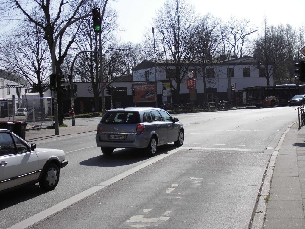Bahrenfelder Steindamm 2/ Schützenstr. rechts