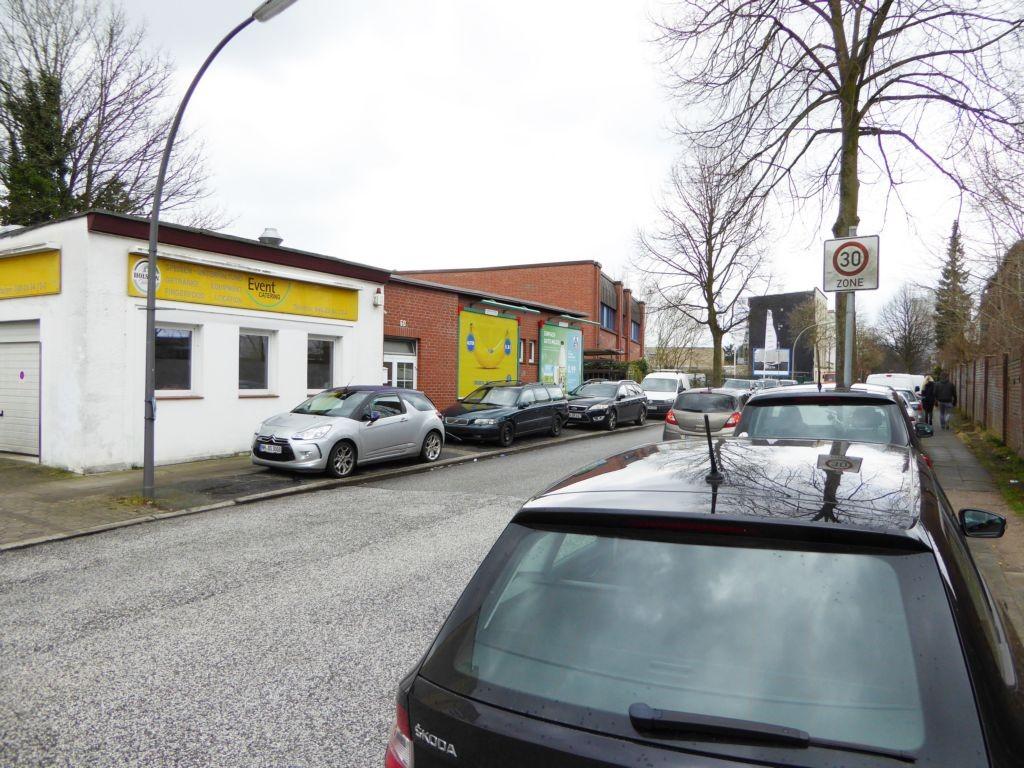 Hinschenfelder Str. 60