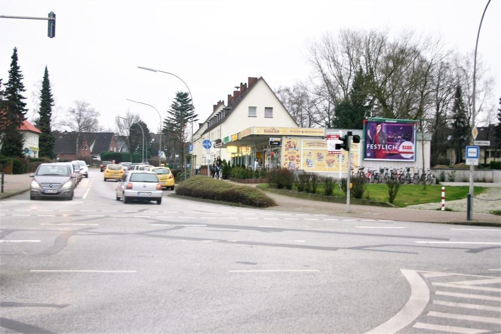Lornsenstr. 111 rechts