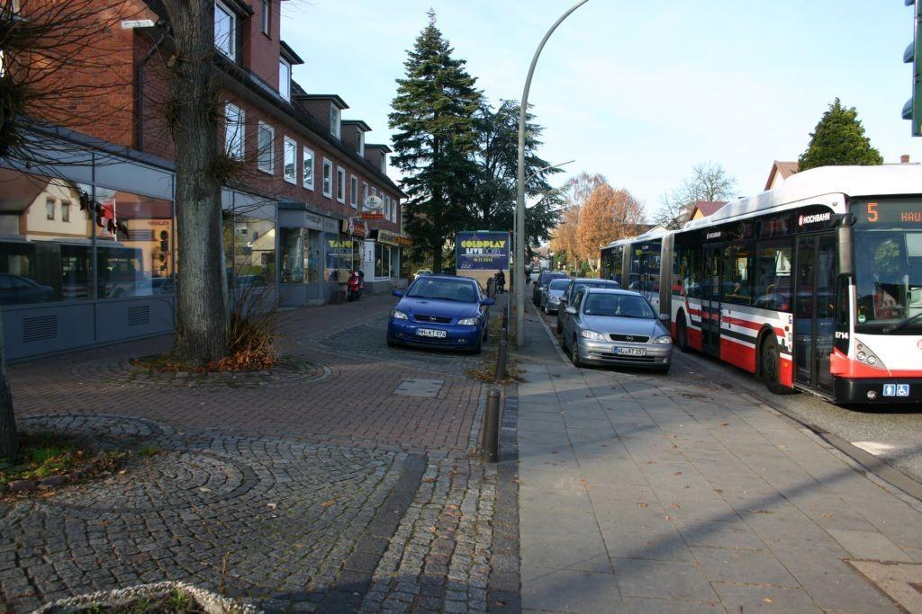 Burgwedel 1a