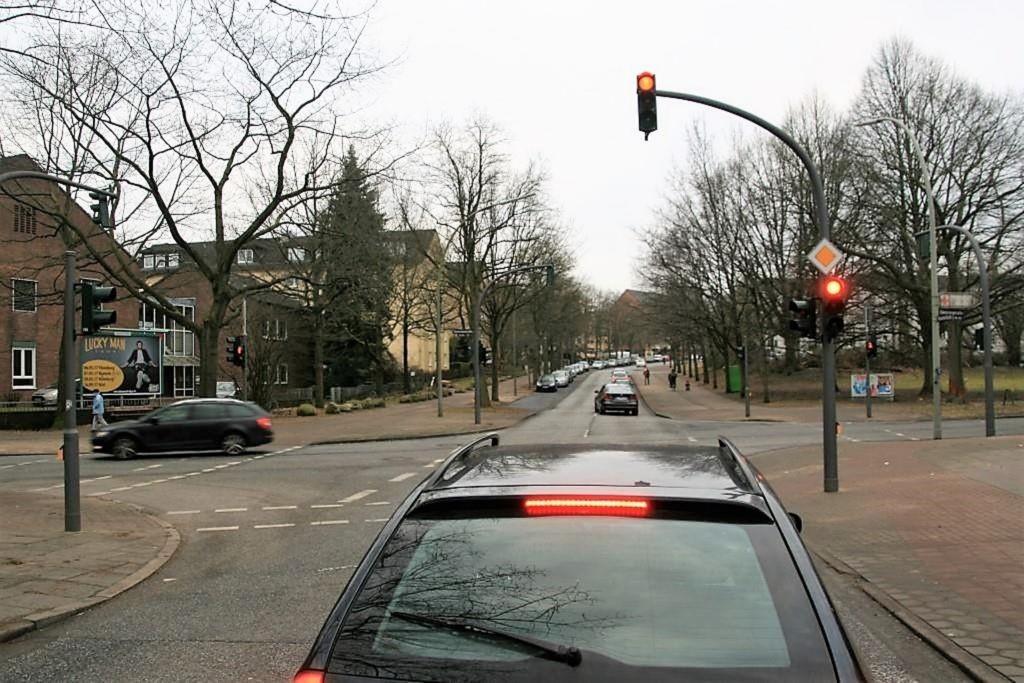 Weusthoffstraße 52