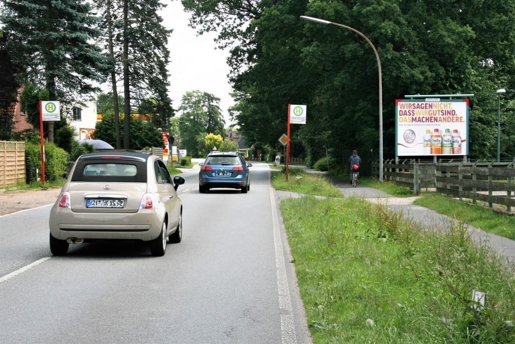 Friedrichsgaber Straße 4 links