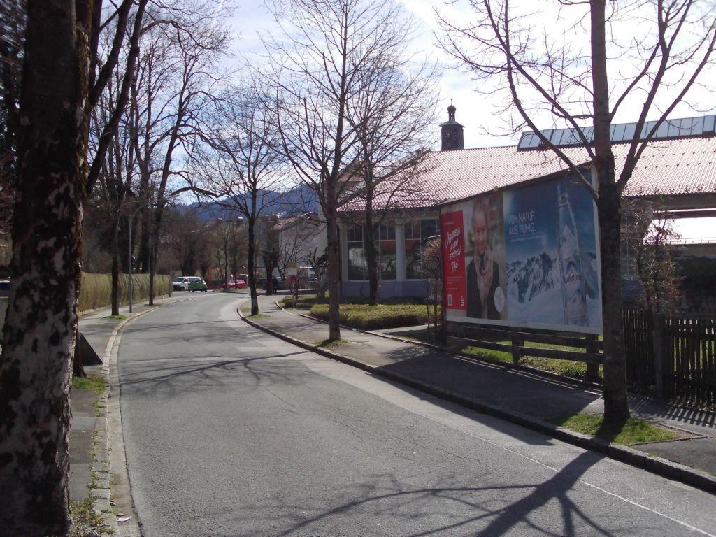 Enzianstraße 2, bei Werdenfels Gymnasium