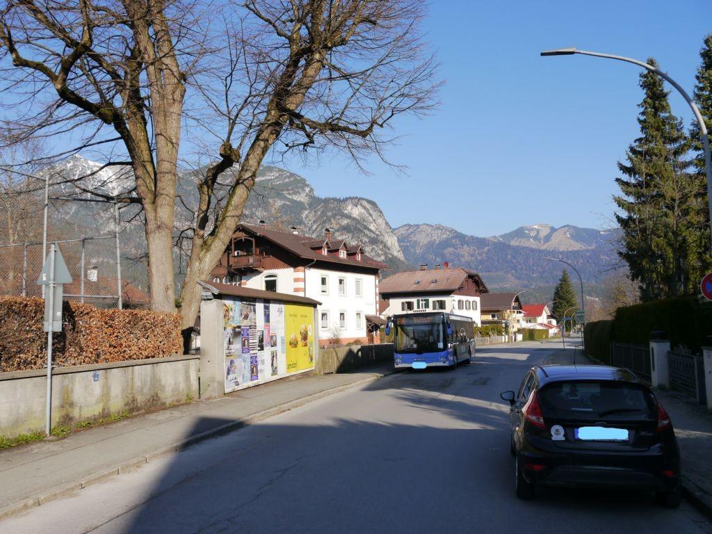 Volksschule Münchner Straße