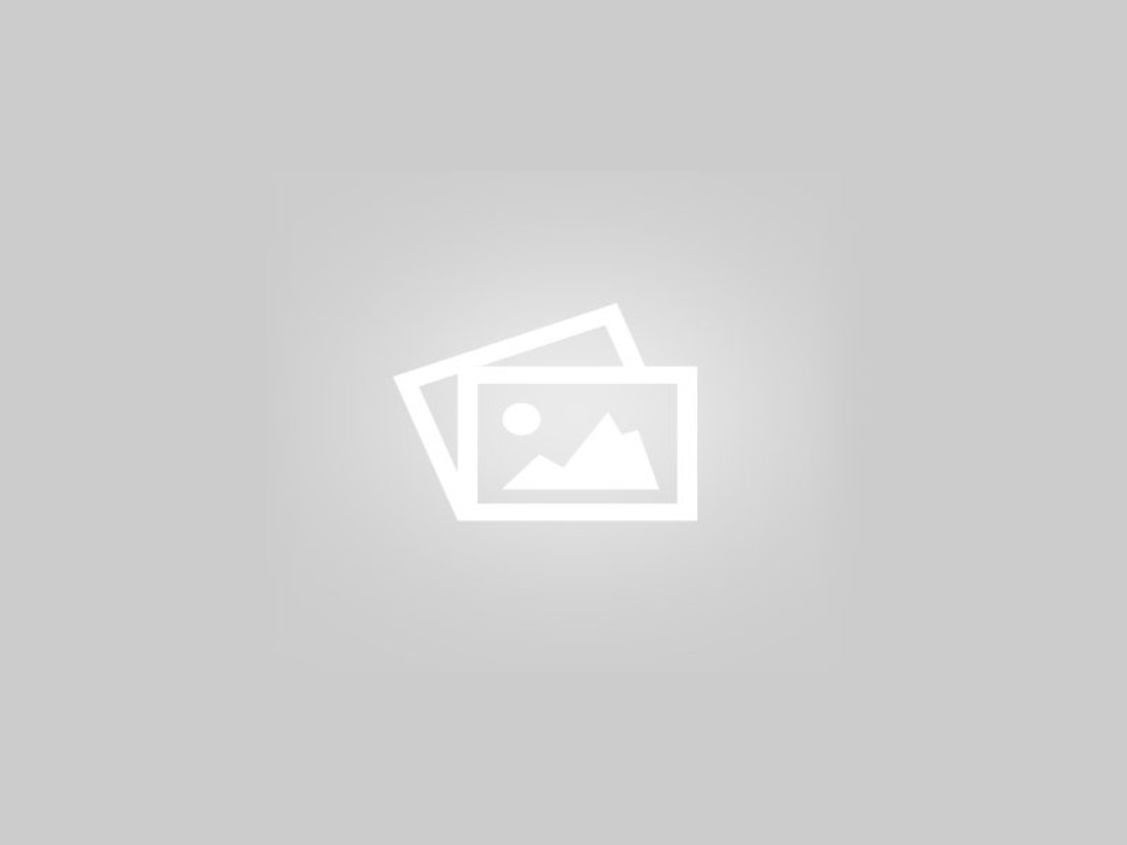 B23 Zugspitzstraße 48, bei Ford - Vertretung