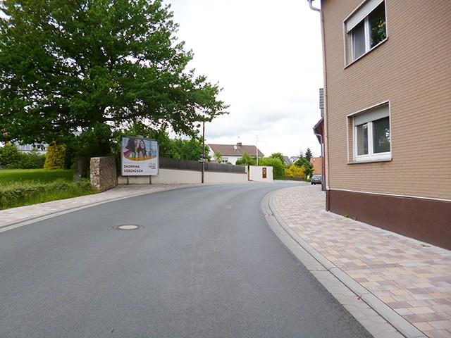 Albstädter Straße gg. 4