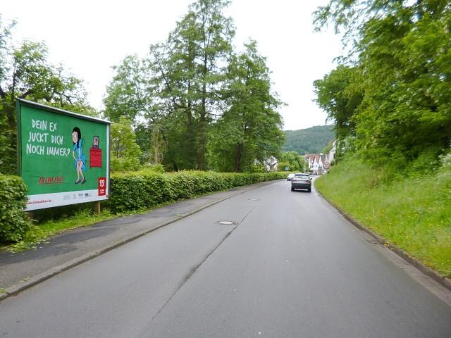 Boxbrunner Straße nh. 23