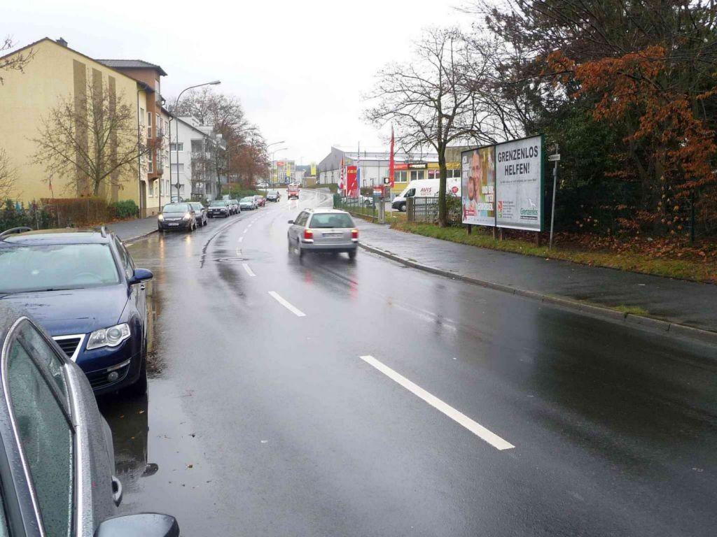 Südbahnhofstr. gg. / Junkerstraße