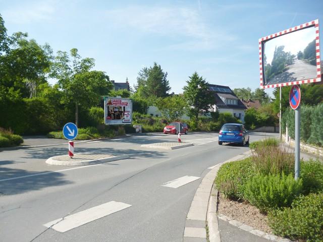 Marschberg / Kükenthalstraße