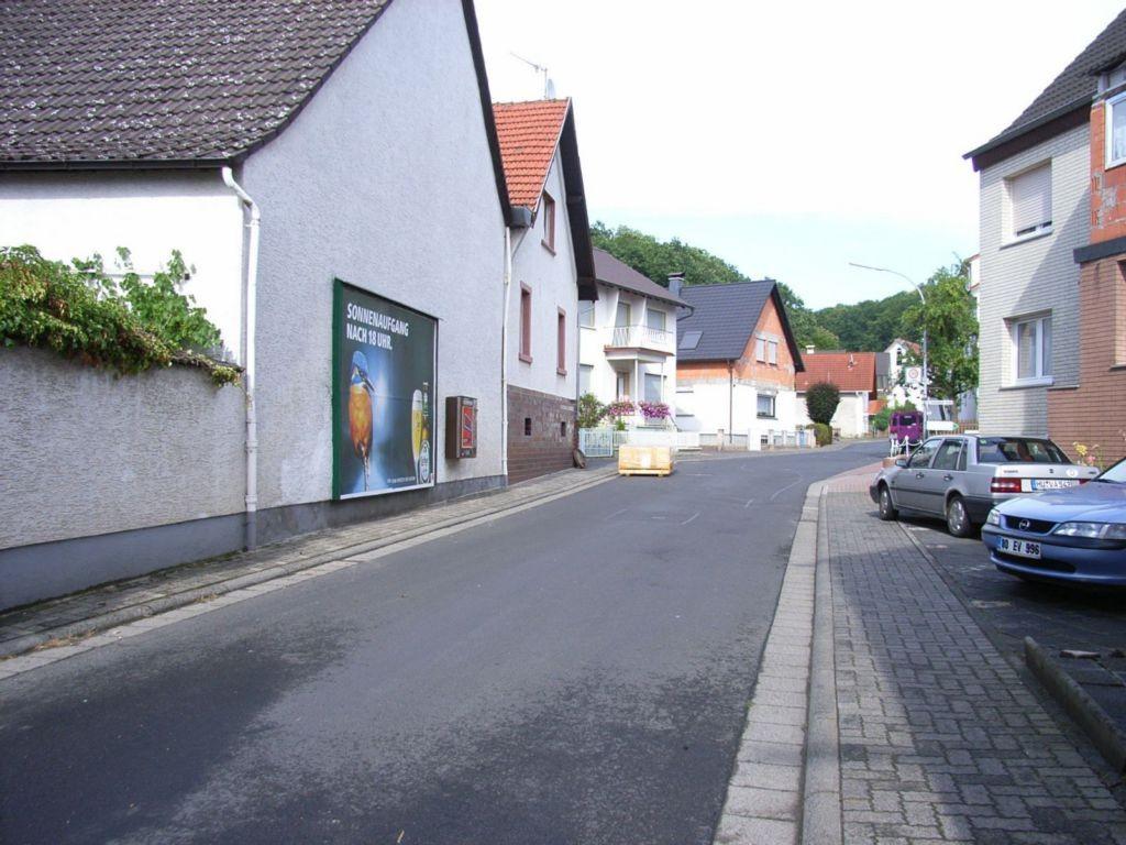 Am Dorfplatz gg. 18 / Alter Weg