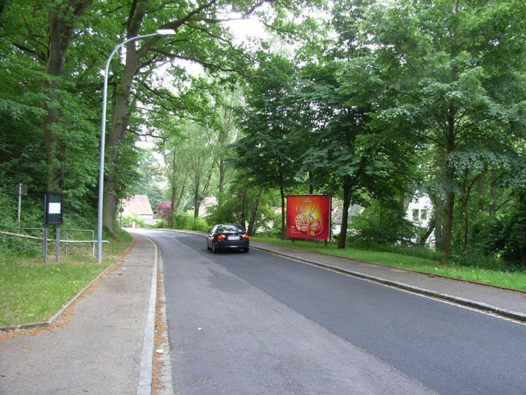 Steinbacher Straße nh. 19