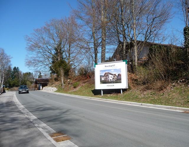 Tölzer Straße gg. 21