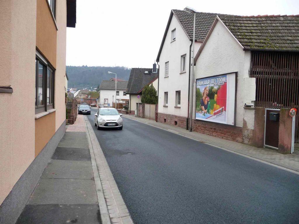 Röllfelder Straße 11