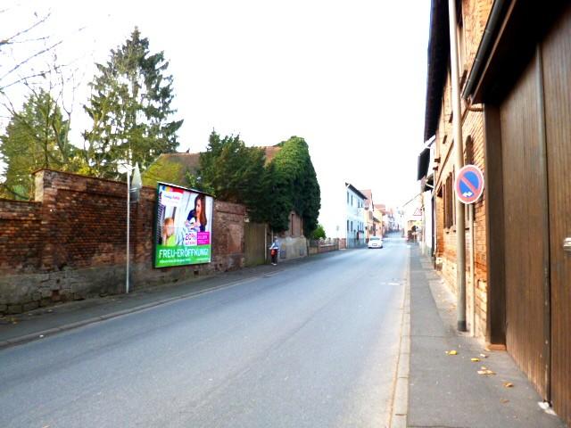 Niedernberger Straße 6