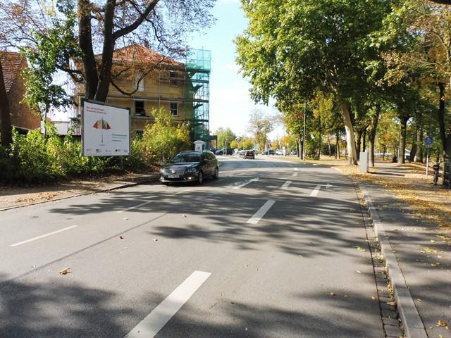 Friedhofstraße 4