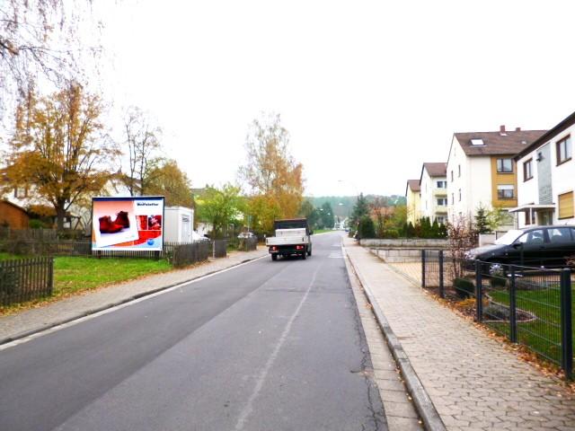 Seeweg 39, Trafo / Flurweg