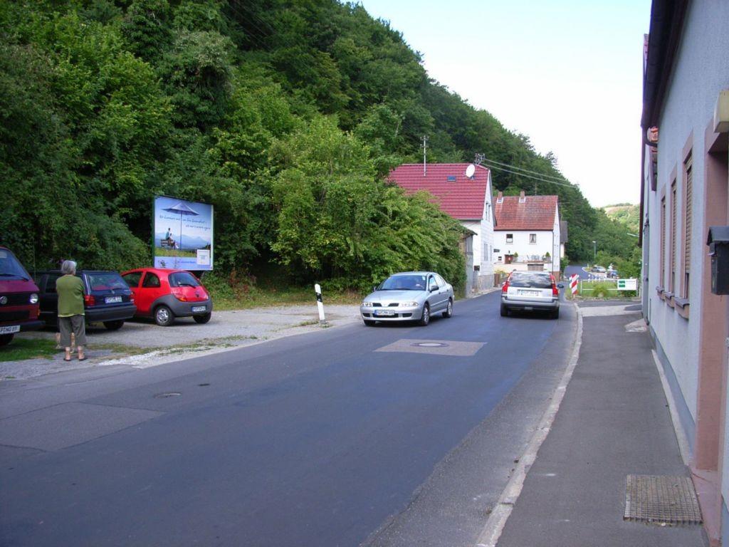 Mühlbacher Str. gg. 6