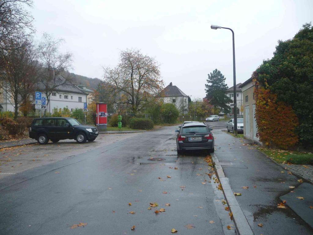 Konstantin-Bader-Straße gg. 12 / Schiffmeisterweg