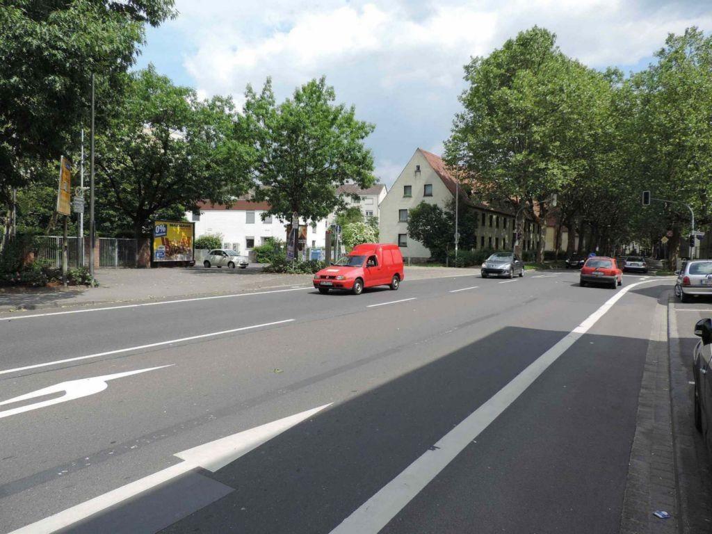 Schillerstr. / Boppstr.