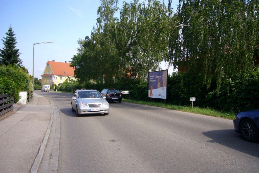 Dinkelsbühler Straße gg. 34a
