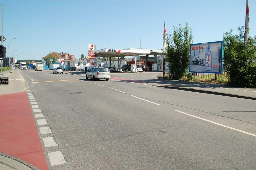 Güterstr/geg. Ostendstr (neb. Tkst)