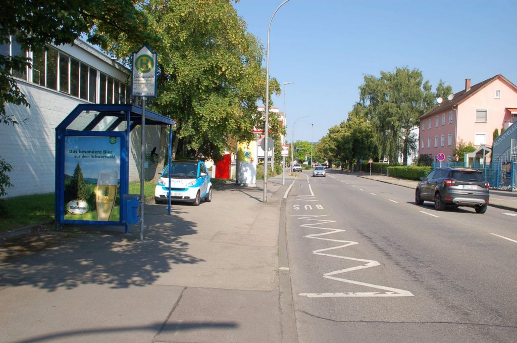 Aluminiumstr/Hts Alusingenplatz/nh. Rewe/ausw/aussen  (WH)