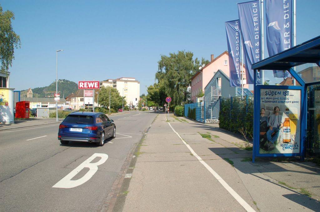 Aluminiumstr/Hts Alusingenplatz/nh. Rewe/einw/innen  (WH)