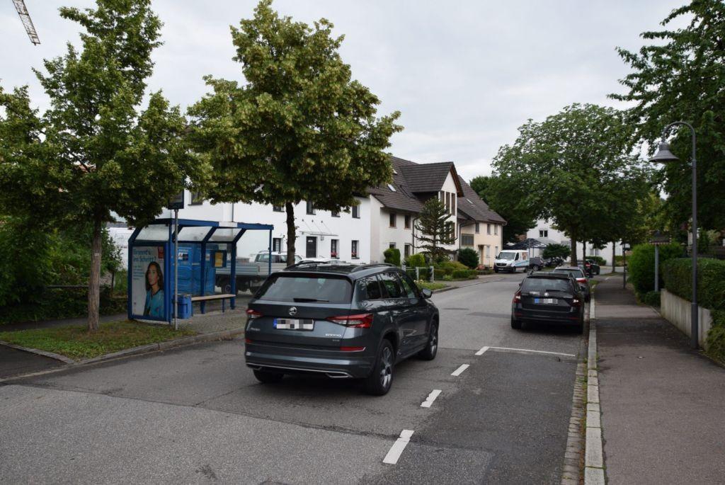 Brunnenstr/geg. Talstr /überlingen a.R./aussen  (WH)