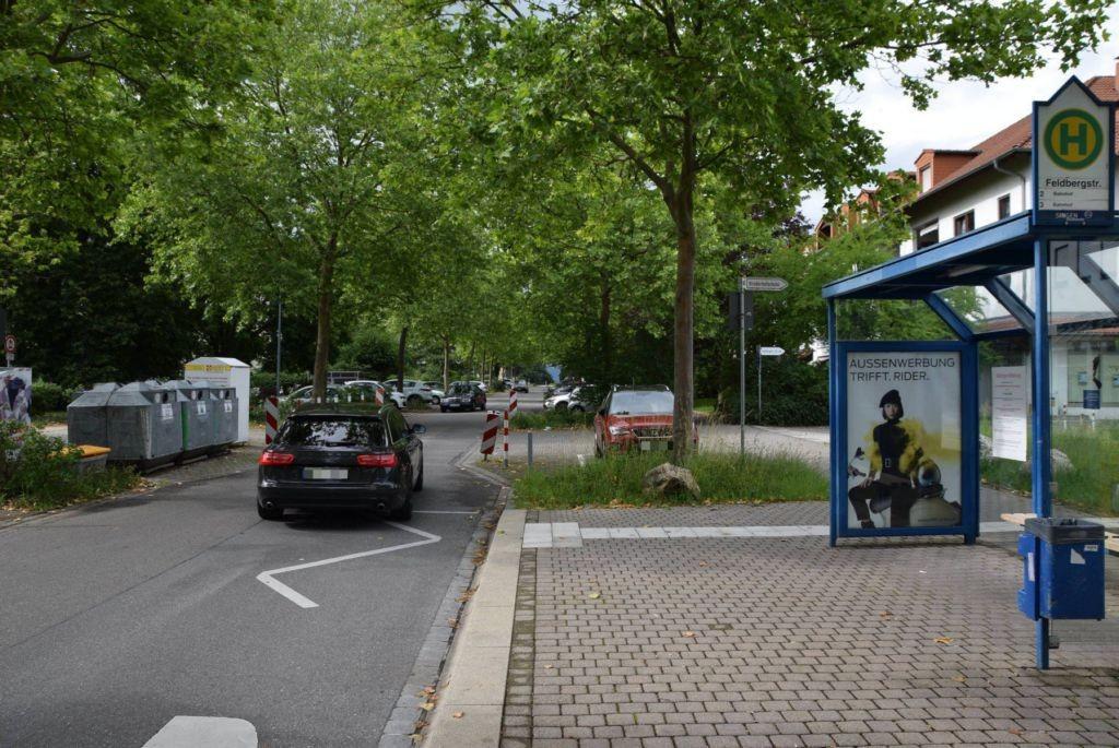Feldbergstr./Tuttlinger-Platz/innen  (WH)