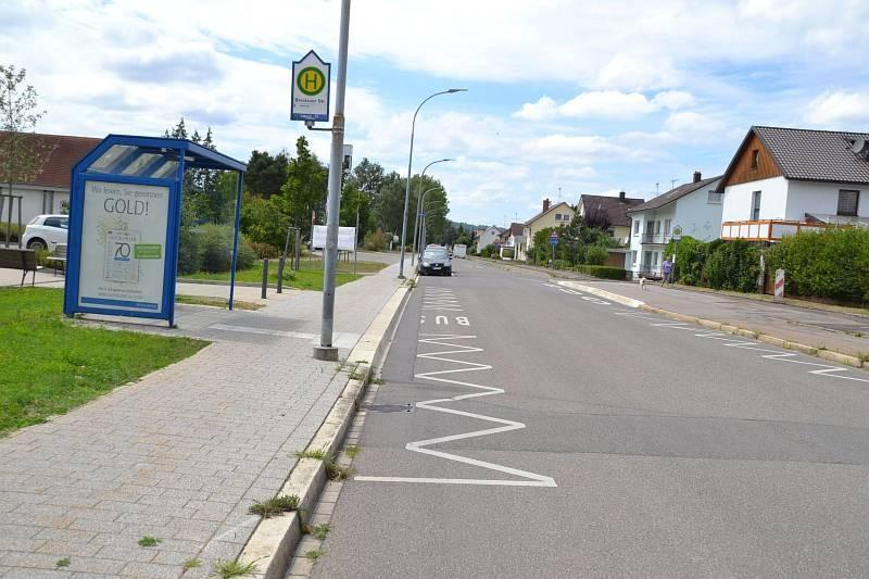 Masurenstr/geg. Stettiner Str/aussen  (WH)
