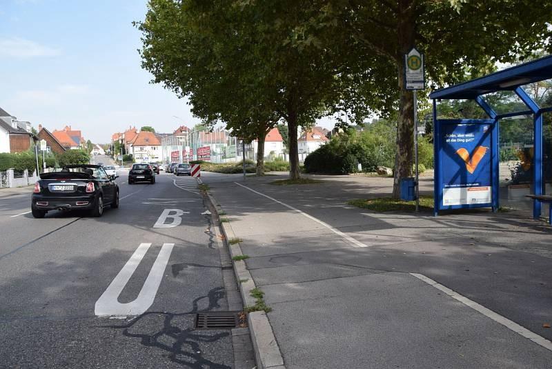 Waldeckstr/Hallenbad/innen  (WH)