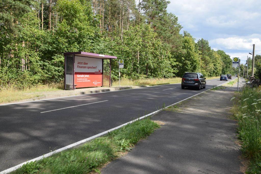 Siedlung II/Am Feldrain/stadteinw (WH)