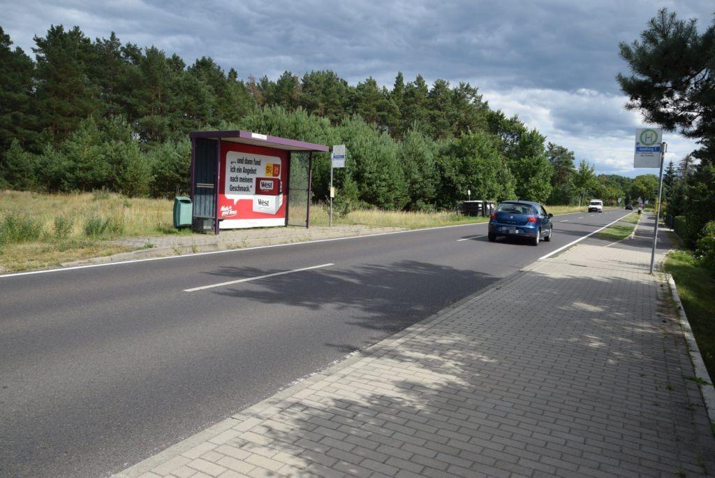 Siedlung II/Kanalstr/stadteinw (WH)
