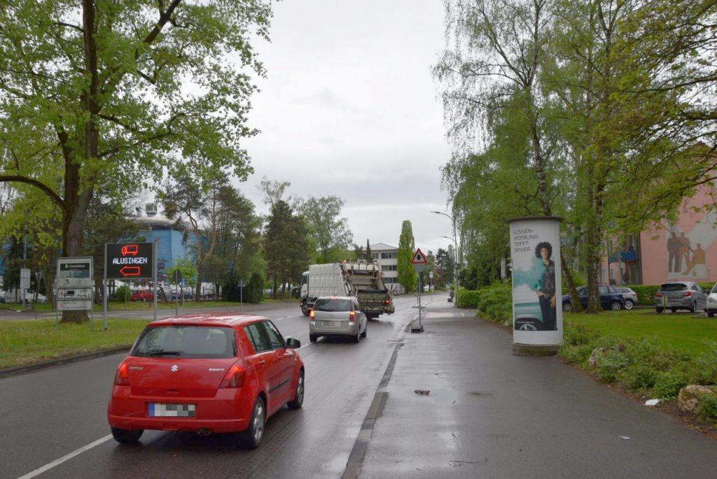 Hans-Constantin-Paulssen-Str (Oberzellerau)