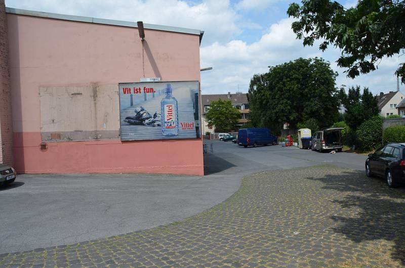 mein-plakat :: Mülheim an der Ruhr, Stadt, Neustadtstr. 75 /Getränke ...