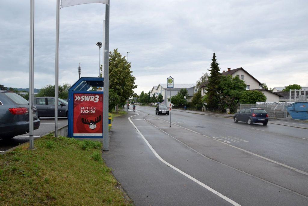Industriestr/Georg-Fischer-Str/bei Roller/aussen  (WH)