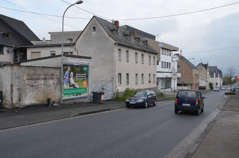 Aachener Str. 32