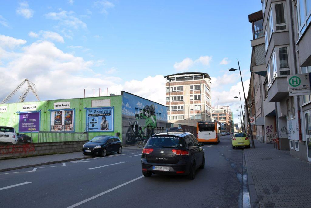 Hafenstr. 13/Akademiestr (quer)