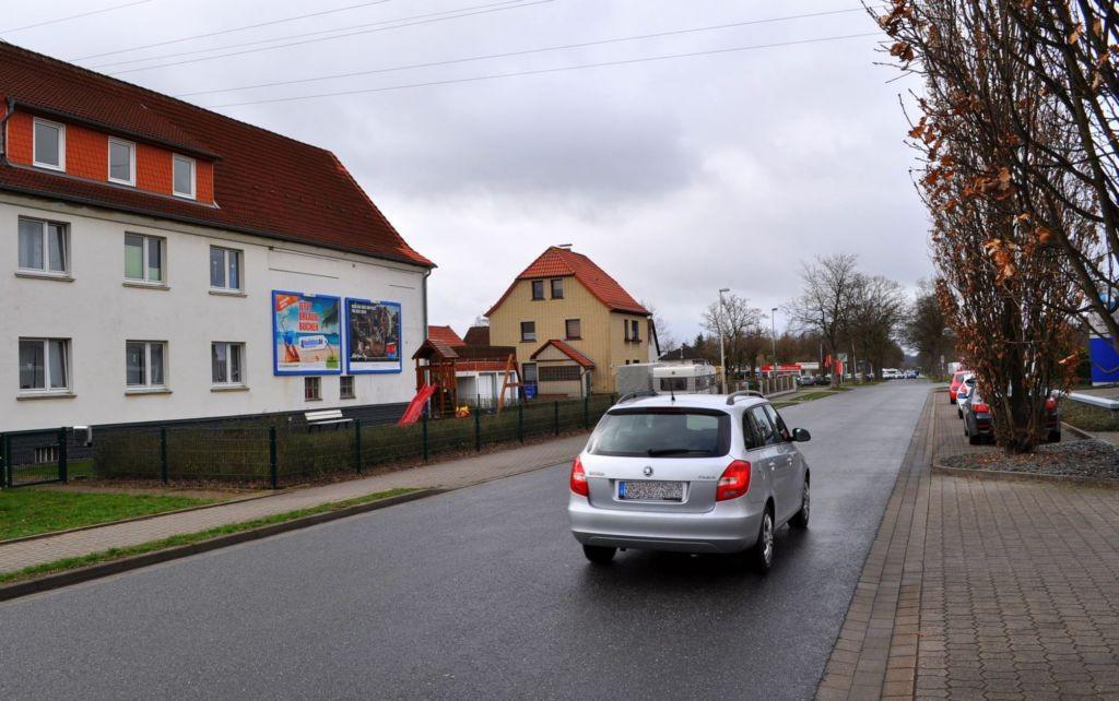 Northeimer Str. 95/geg. Autohaus