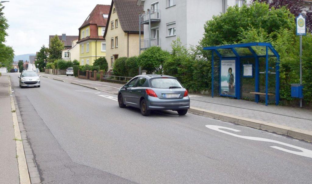Anton-Bruckner-Str. 7/Hebelstr  (WH)